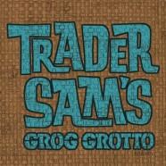 Updates on Trader Sam's Grog Grotto at Disney's Polynesian Village