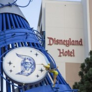Disneyland Resort Hotel Offer Announced as Part of the Diamond Celebration