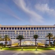 No More Extra Magic Hours at Hilton Orlando Lake Buena Vista in 2016