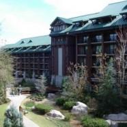 New Travel Discounts Announced for the Walt Disney World Resort