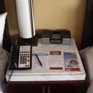 Disney Removing Alarm Clocks from Resort Hotel Rooms