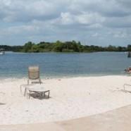 Walt Disney World Resort Announces Summer Room Rate Deal