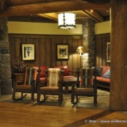 Disney Vacation Club Villas at Disney's Wilderness Lodge to be Renamed
