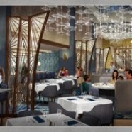 Flying Fish and AbracadaBar Lounge Opening this Fall at Disney's BoardWalk