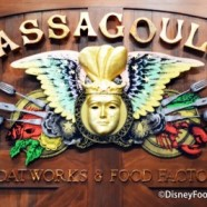 News: Sassagoula Floatworks and Food Factory Closing July 11 for Refurbishment