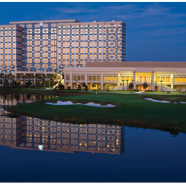 Waldorf Astoria Orlando and Hilton Bonnet Creek Are Official Walt Disney World Resort Hotels