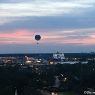 Disney Springs Resort Area Hotels Offering Special Rates for First Responders This Summer