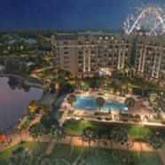 General Sales Are Now Open for Disney's Riviera Resort