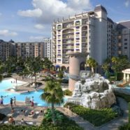 More Details Announced for Disney's Riviera Resort